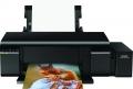 Photographic Printers