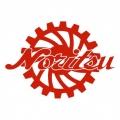 Noritsu Minilabs