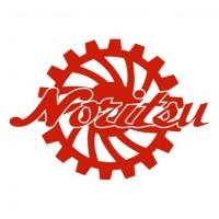 Noritsu Software updates