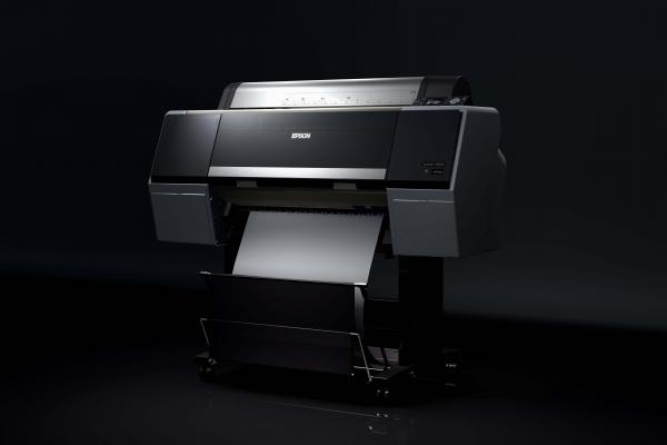 SureColor SC-P6000 STD
