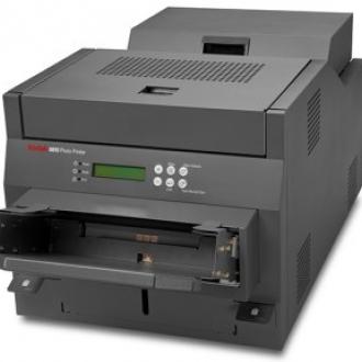 Kodak 8810 Photo Printer A4