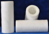 Chemical Filters  H029037